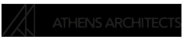 Athens Architects